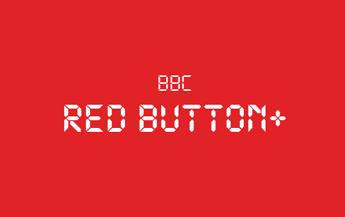 bbc-red-button